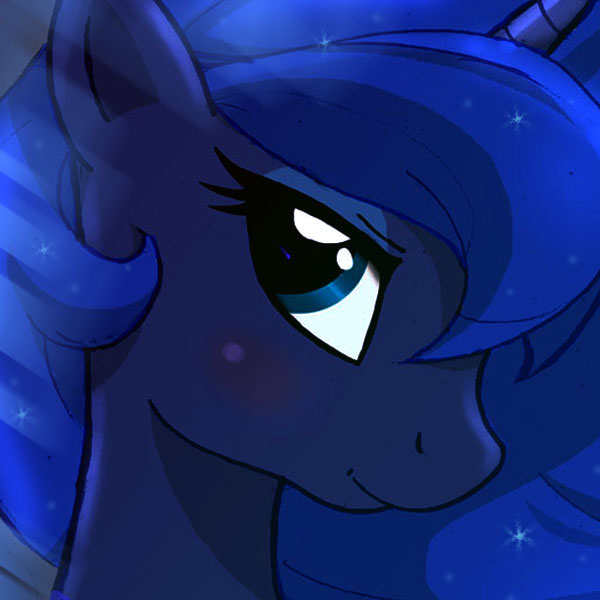 Challenge ___mlp_fim_luna_icon_3____by_joakaha-d4kp9nh