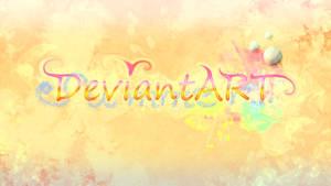 DeviantART Summer Paradise