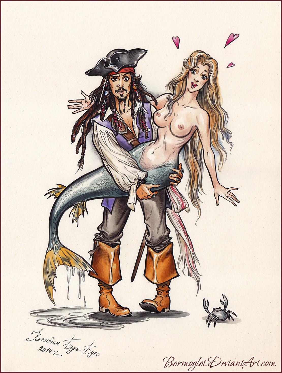 pirati-karibskogo-morya-v-poiskah-svyatogo-golaya
