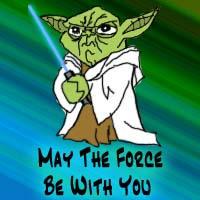 Jedi Lord
