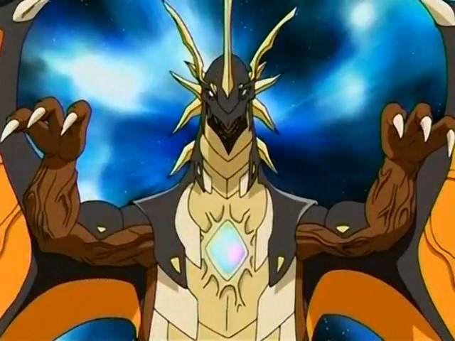 Vexos Dragonoid | Bakugan Wiki | FANDOM powered by Wikia