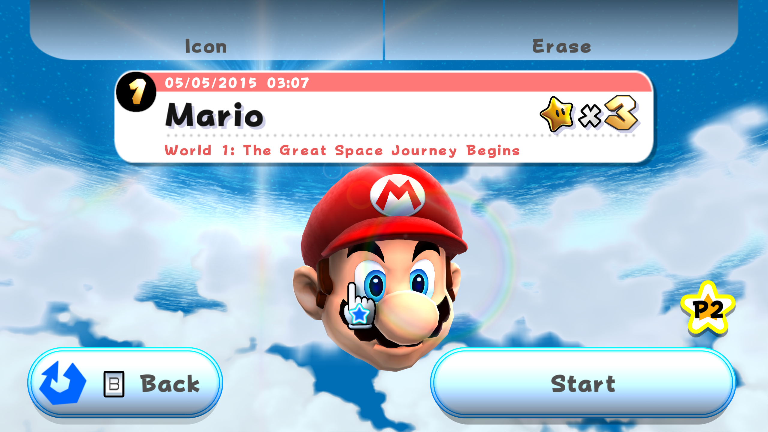 mario galaxy 2 iso torrent