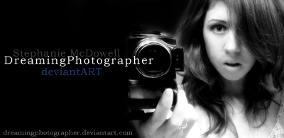 DreamingPhotographer's Profile Picture