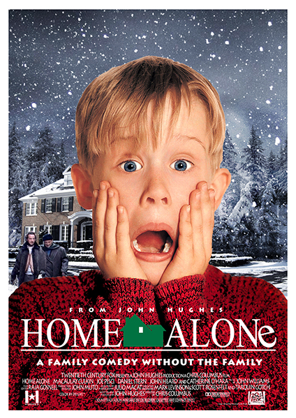 christmas movies for your every mood her campus