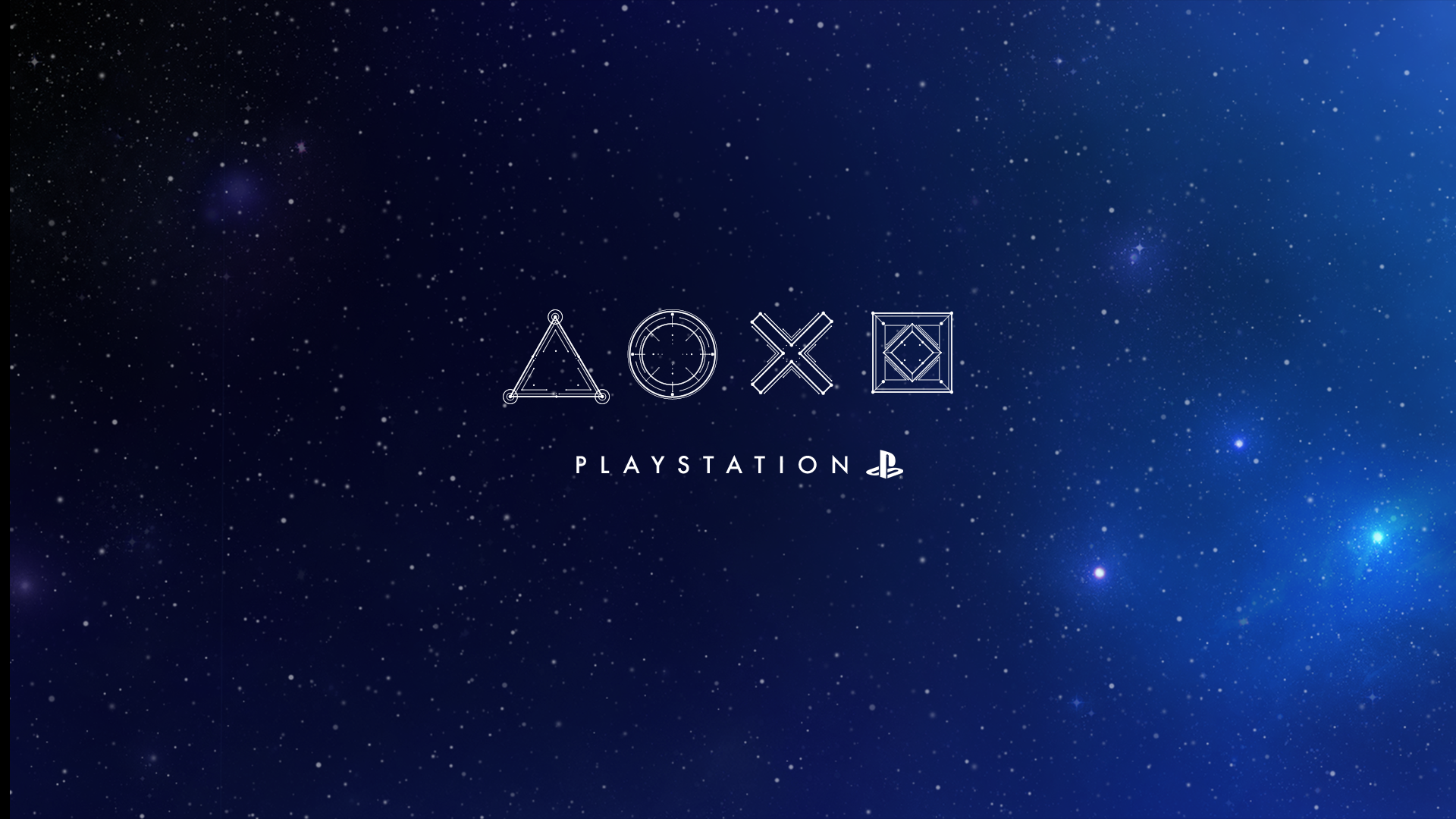 playstation wallpaper 2017 hd by firawallcesar on deviantart