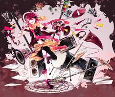 Be a Championg by Sukihi