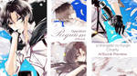 Operation: Requiem by Sukihi