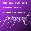 Fun and games... by pwincess-dani