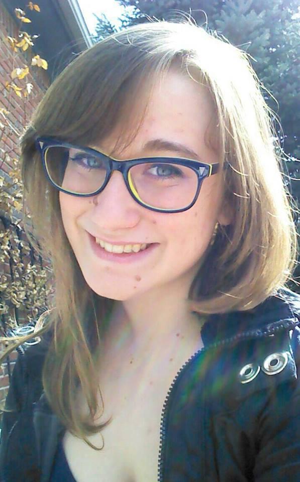 xXAllieBomboziXx's Profile Picture