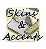 skin_and_accent_sig_by_suicidestorm-dbetcm2.png