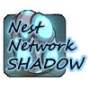 nest_network_sig_by_suicidestorm-dbetcmf.png