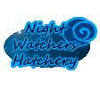 hatchery_sig_by_suicidestorm-dbetcml.png