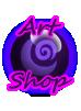 art_shop_sig_by_suicidestorm-dbetcmn.png