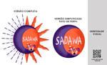 Sadawa Logo