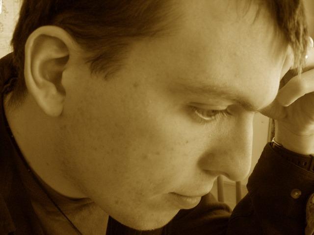 Collon28's Profile Picture