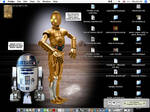 Desktop 8th Sept 2005