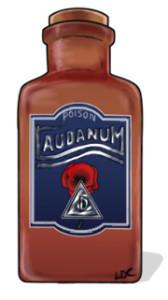 Laudanum-LDC's Profile Picture
