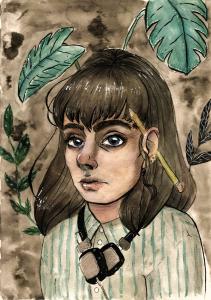 Nelluw's Profile Picture
