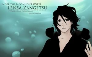 Tyshoru's Profile Picture
