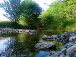 river 01