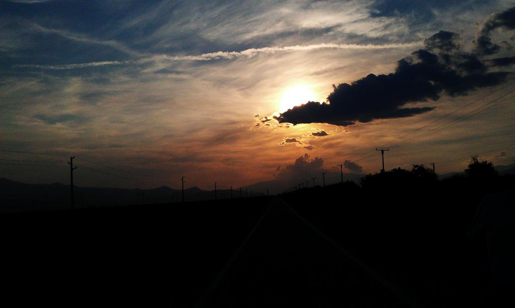 4.7.13 sunset (3) by Bliznaka