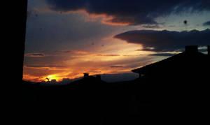 30.813 sunset (1)