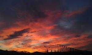 6.11.13 sunrise (2)