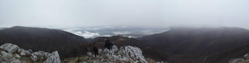 3.3.14 panorama (2) by Bliznaka
