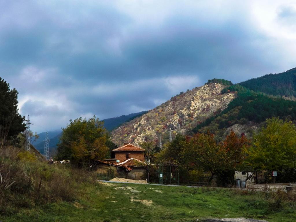 22.10.14 (20) by Bliznaka