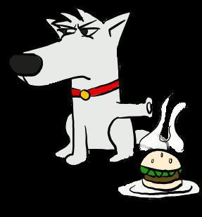 doghateburger's Profile Picture