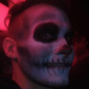 ShcheglovNerefete's Profile Picture