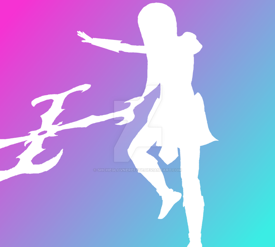 Sivir 2.2 by ShcheglovNerefete