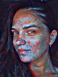 Evanna-Jacobi's Profile Picture