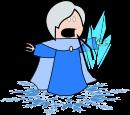 Iceseer's Avatar