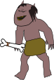 Grimlocked's Avatar