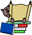 Book Wombat's Avatar