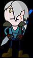 Yael's Avatar