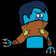 Stuebi's Avatar