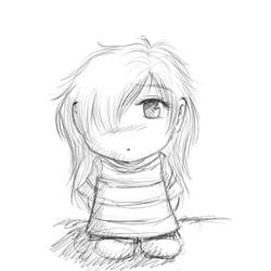 'nother chibi