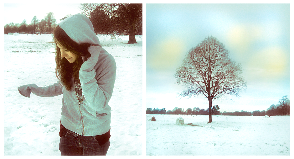 Snow  by itsreality - Avatar �steyenler ��eri [*cnky ]