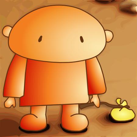 Pilgrim-Ivanhoe's Profile Picture