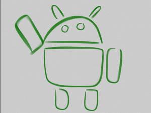 Android AppLogo