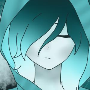 Admin-Aki's Profile Picture