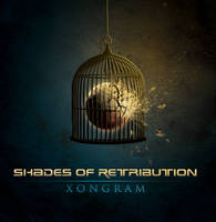 Shades Of Retribution Xongram by morbidillusion666
