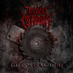 Elements Of Brutality