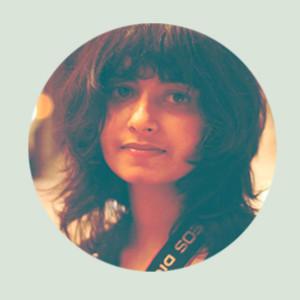 morbidillusion666's Profile Picture
