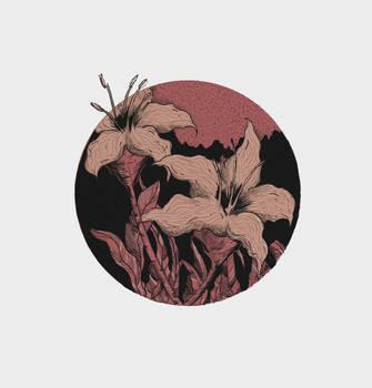 SeasonsBloom by morbidillusion666