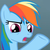 Propuestas de Smilies Rainbow_dash_smilie_by_solartealetra-d5ssnie