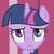 Propuestas de Smilies Twilight_sparkle_emoticon_by_solartealetra-d5ssu5c