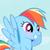 Propuestas de Smilies Rainbow_dash_emoticon__4__by_solartealetra-d5st913